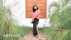 64 Likes, 2 Comments - Adity Iyer Casual Outfits, Fashion Outfits, Fashion Tips, Latest Fashion Trends, The Creator, What To Wear, Channel, Outfit Ideas, Content