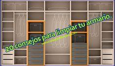 consejos-para-limpiar-armarios.gif (750×432)
