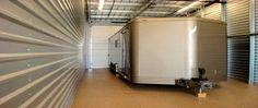 Big Boys Toys Rv Storage Apache Junction 2895 W