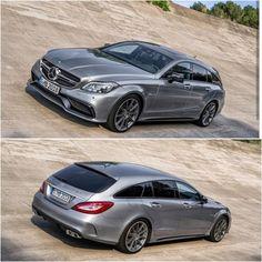 Mercedes Benz Maybach, Mercedes Benz Models, Mercedes Benz Cars, E63 Amg Wagon, Mercedes Benz Germany, Merc Benz, Shooting Brake, Hot Cars, Motor Car