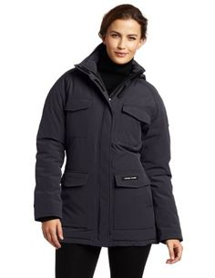 $169.99 canada goose discount site!!Check it out!!It Brings You Most Wonderful Life!
