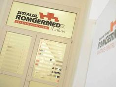 Romgermed - Ziarul Financiar