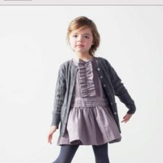 Nellystella.com Love this outfit!!!