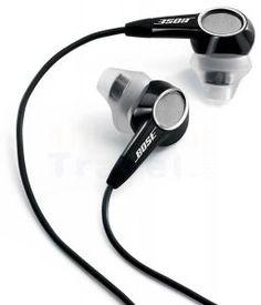 22 Psap Mood Board Ideas Earbuds Earphone Headphones