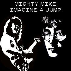 Imagine-a-jump-john-lennon-vs.-van-halen