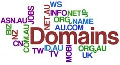 Domains Plr Articles v2 - Download at: http://www.exclusiveniches.com/domains-plr-articles-v2.html #ExclusiveNiches #Domains #Niche #Plr #Articles #Marketing #Content #ContentMarketing