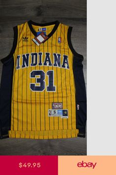 dcec0d137 18 Best basketball jerseys images in 2019
