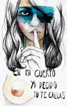 Image about girl in feminismo by art is our weapon Smash The Patriarchy, The Ugly Truth, We Can Do It, Power Girl, Powerful Women, Women Empowerment, Equality, Decir No, Cool Pictures