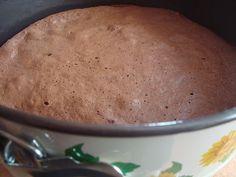 Tort cu crema de iaurt si ness - CAIETUL CU RETETE Pudding, Desserts, Food, Tailgate Desserts, Deserts, Custard Pudding, Essen, Puddings, Postres
