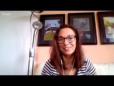 Jirka Janík - Účinnosť suchého pôstu - YouTube Round Glass, Glasses, Youtube, People, Eyewear, Eyeglasses, Eye Glasses, Youtubers, Youtube Movies