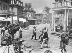 The Errand Boy de Jerry Lewis (1961)