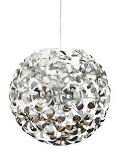 Warhol taklampe Warhol, Chandelier, Ceiling Lights, Lighting, Pendant, Home Decor, Candelabra, Decoration Home, Room Decor