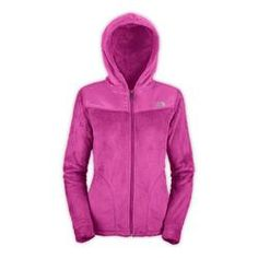 c1dba23a6d30 The North Face Women s Oso Hoodie  140.00