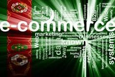 Trends of e-commerce business is emerging day by day and the idea that can lift up your business is to add best features to your website. E Commerce Business, Business Opportunities, Ecommerce, Innovation, India, Fitness Clothing, Technology, Online Shopping, Stuff To Buy