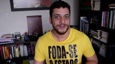 Receita Federal: Big Brother Brasil