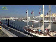 Último Porto Restaurante - Lisboa - YouTube