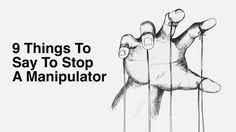 manipulator