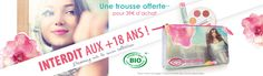 ENVOLE-MOI - Teenager collection by COULEUR-CARAMEL-respect your beauty - respect yourself - Enjoy !
