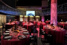 Museum of London is a perfect wedding venue in Greater London. #uniqueweddingvenuelondon