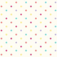 I am in LOVE with this Polka Dot Fabric from dunelm mill