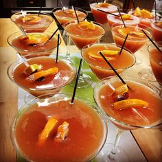 Class Cocktails (@ClassCocktails) on Twitter