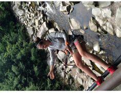 #Canyoning #Schwarzwald #Outdoor #Aktivität