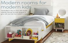 Roomandboard-Kids-Rooms