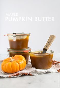 Pumpkin is taking over the internet today. I'm not kidding. Thanks to Sara of Cake Over Steak, over 70 bloggers have teamed up for the ultimate #VirtualPumpkinParty! You can find all things pumpkin from my maple pumpkin butter brioche toast with sliced pears and candied pumpkin seeds to this scrumptious pumpkin pie milkshakeor this savory …