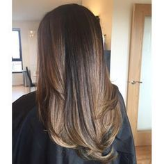 best color ideas for brunette hair. delray:indianapolis