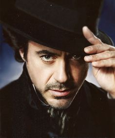 Thanks to franchises like Iron Man and Sherlock Holmes, Robert Downey Jr. I've been a fan of his work since movies like Chaplin and his brief run on the. Sherlock Holmes Robert Downey, Robert Downey Jr., Sherlock 3, Prinz Charles, Prinz William, Holmes Movie, Elementary My Dear Watson, Guy Ritchie, Elisabeth Ii