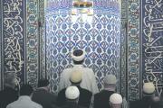 Das konservative Glaubensverständnis, das in vielen Moscheen gepflegt wird…
