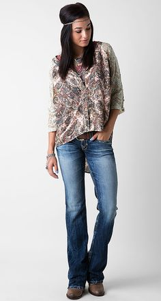 Get It In Print - Women's Outfits | Buckle