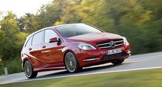 Mercedes-Benz GLA - http://liveavto.com/autonews/mercedes-benz-gla-samyj-kompaktnyj-krossover-ot-mercedes-benz-poyavitsya-v-2013-godu.html