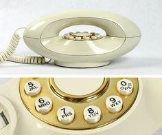 Donut Phone <3