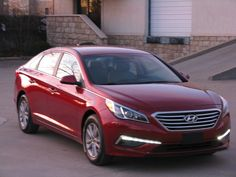 2015 Hyundai Sonata 4dr Sdn 2.4L SE - DALLAS AUTO IMPORT | Auto dealership in DALLAS, Texas | Inventory