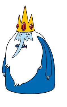 Adventure time list of episodes Ice King Adventure Time, Adventure Time Cartoon, Adventure Time Characters, Adventure Time Art, Drawing Cartoon Characters, Character Drawing, Cartoon Drawings, Cute Drawings, Adventure Time Personajes