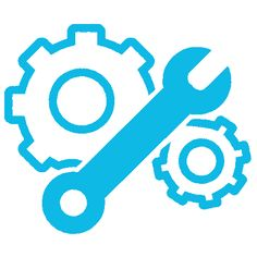 Methods and Tools for Data-Driven API Testing