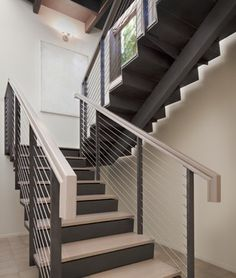 1000 Images About Prefab Outdoor Steps On Pinterest