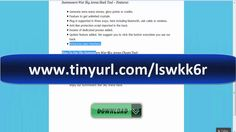 Summoners War Sky Arena hack useful For Games group has ready for you Summoners War Sky Arena Hack. On the off chance that you downloaded this extraordinary diversion yet you would prefer not to begin sans preparation, download our hack! With Our Hack you can include Mana Stones, Crystals and Glory Points.  Download Now:  http://tinyurl.com/lswkk6r