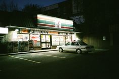 Nicholas Cage's occasional Tempe, AZ  hang out...Holly Hunter  waited in the car with Nathan Jr. #Photography