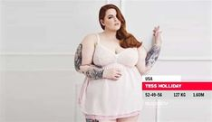 We've gathered our favorite ideas for 35 Most Beautiful Plus Size Models In The World, Explore our list of popular images of 35 Most Beautiful Plus Size Models In The World. Curvy Fashion, Plus Size Fashion, Fashion Models, Plus Size Model, Model Pictures, Model Photographers, Bollywood, Most Beautiful, Underwear