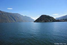 http://www.italianlakestours.com/scopriamo-bellagio-la-piccola-venezia/ #bellagio