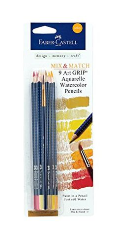 Faber-Castell Art GRIP Aquarelle Watercolor Pencils Set W... https://www.amazon.com/dp/B004PN4Z0Y/ref=cm_sw_r_pi_awdb_t1_x_Yv0AAb19TQJWK