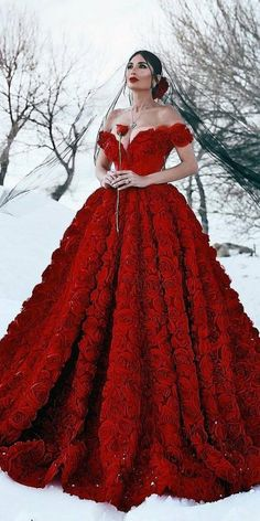 weddingdress bridalgown romance wedding dresses gothic guide dark 24 Dark Romance 24 Gothic Wedding Dresses Wedding Dresses Guide Dark Romance 24 Gothic Wedding DrYou can find dark and more on our website Wedding Dress Sleeves, Colored Wedding Dresses, Gown Wedding, Bridal Gown, Quince Dresses, Ball Dresses, Red Ball Gowns, Event Dresses, Dresses Uk