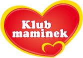 Klub maminek Burger King Logo, Baby, Baby Humor, Infant, Babies, Babys