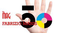 Fabrizio Manis