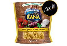 parmigiana_novita_BIG.png 368×252 pixel