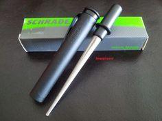 Scrhrade-SCHDDS-Compact-Pocket-Diamond-Coated-Knife-Sharpener-Steel-Diamond-rod