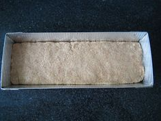 Entre Panes y Tortas: Pan Lactal de Salvado Diabetes, Food Cakes, Sweet Treats, Breads, Cooking, Projects