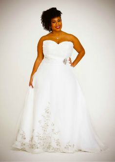 Unique Kelly Augustine Real Women Real Glamour with Plus Model Mag and Sydney us Closet Wedding Dresses SydneyPlus Size